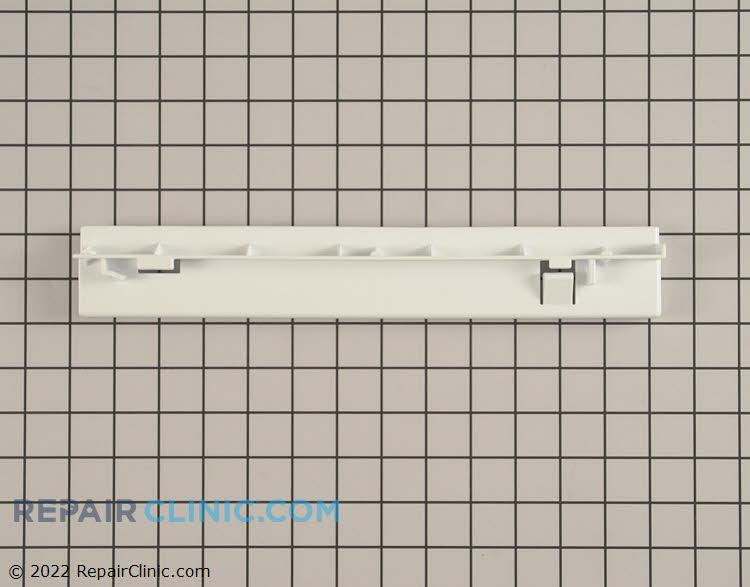Drawer Slide Rail 4932JA1010A     Alternate Product View