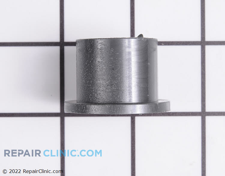 Flange Bearing 941-0523 Alternate Product View