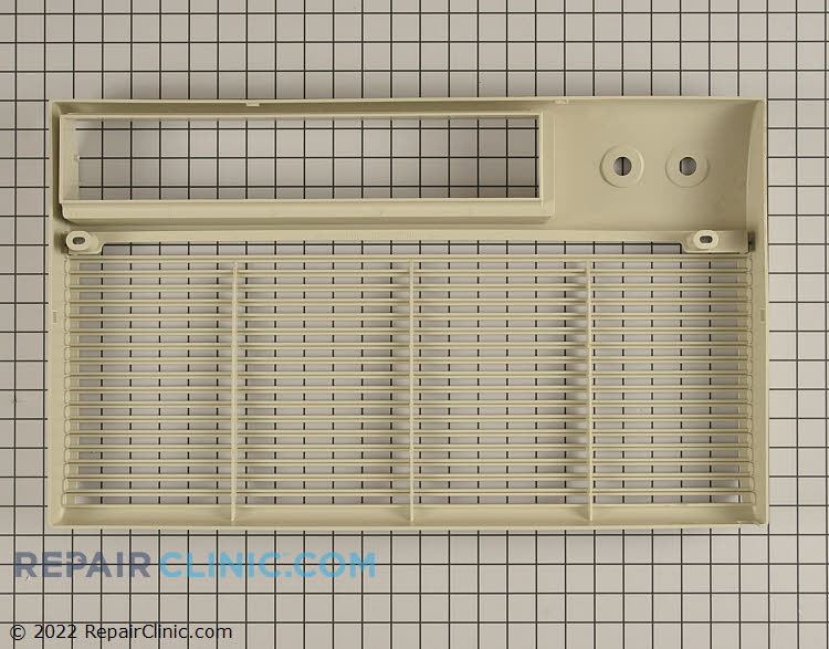 Front Panel 309631805 Alternate Product View