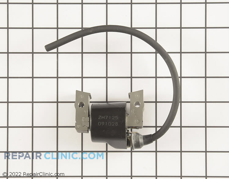 Ignition Coil 21121-2008 Alternate Product View