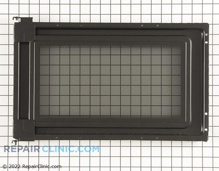 Inner Door Panel FDORFB070MRT0 Alternate Product View