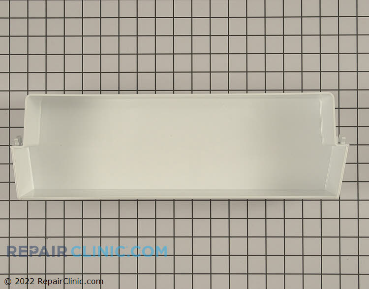 Door Shelf Bin 67003696 Alternate Product View