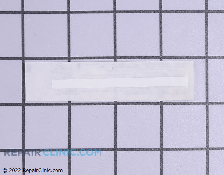 Water Testing Strips WD01X10295 Alternate Product View