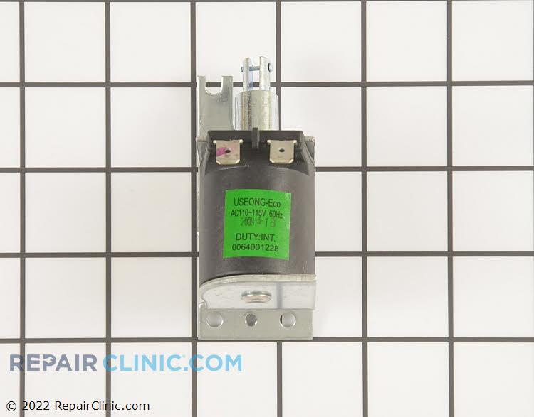 Dispenser Solenoid RF-6610-01      Alternate Product View