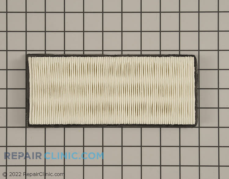 Air Filter 43613026 Alternate Product View