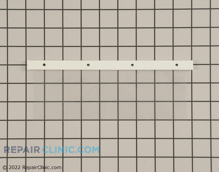 Curtain Frame 02-2479-21      Alternate Product View
