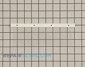 Curtain Frame - Part # 832661 Mfg Part # 02-2479-21