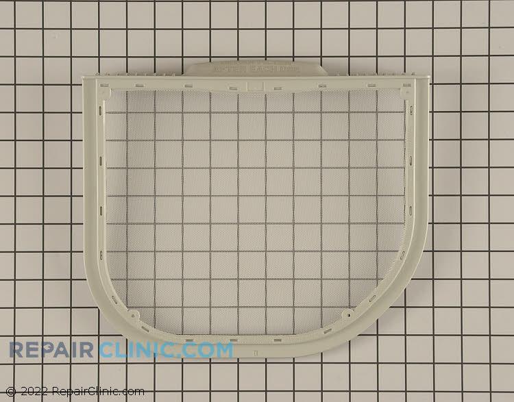 Lint Filter 5231EL1001C     Alternate Product View