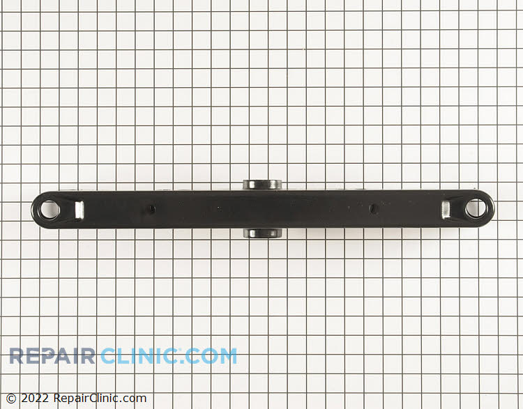 Pivot Bar 683-0128B-0637 Alternate Product View
