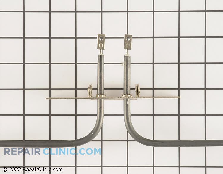 Bake Element WB44X200 Alternate Product View