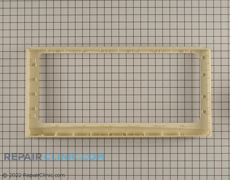 Door Frame 8169574         Alternate Product View
