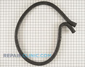 Drain Hose - Part # 454571 Mfg Part # WP22001816