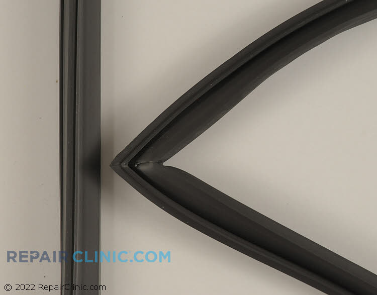 Door Gasket 5304506124 Alternate Product View