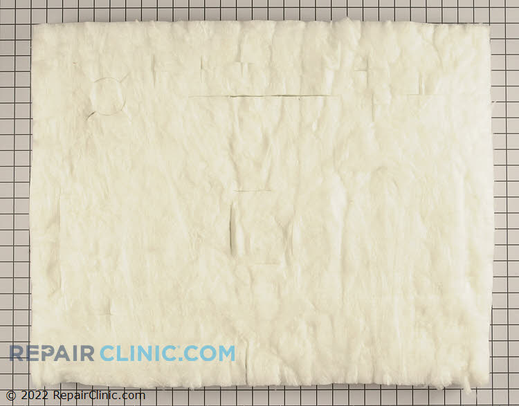 Insulation 4804F039-60     Alternate Product View