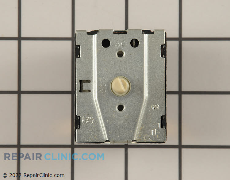 Push Button Switch 1157650         Alternate Product View