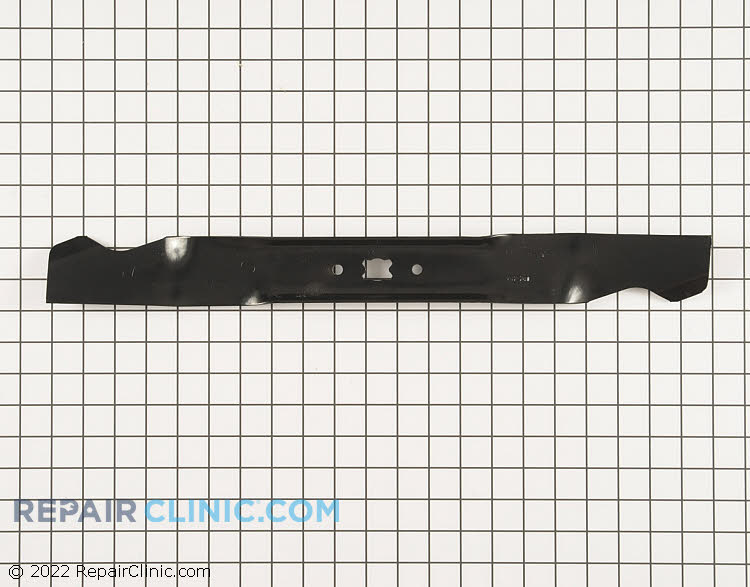 Mulching Blade 942-0741A Alternate Product View