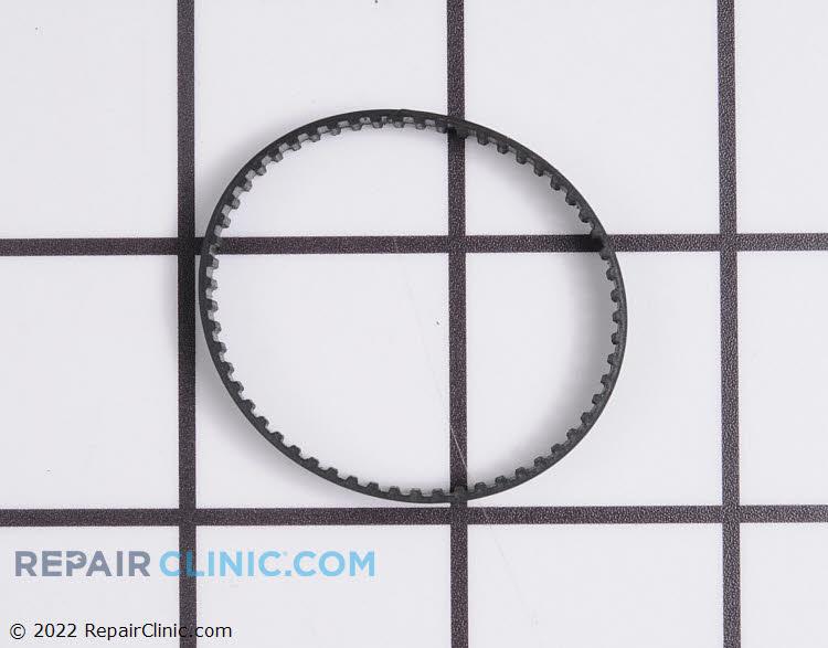 Drive Belt 500147060010    Alternate Product View