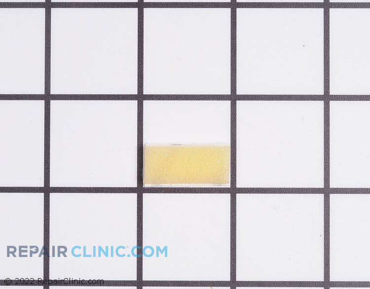 Foam Tape WR14X10068      Alternate Product View