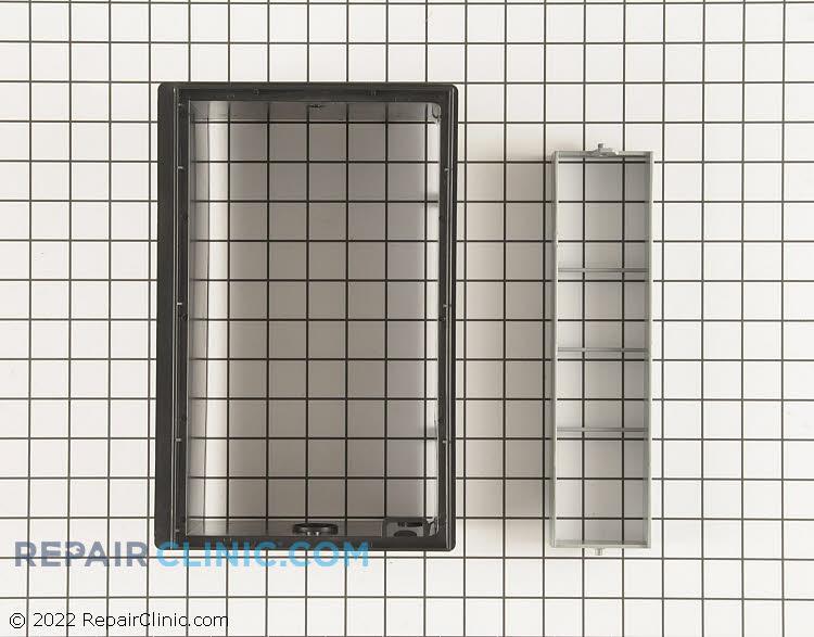 Trim Kit WJ71X10441      Alternate Product View