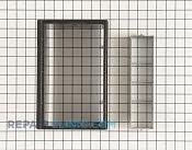 Trim Kit - Part # 1090183 Mfg Part # WJ71X10441