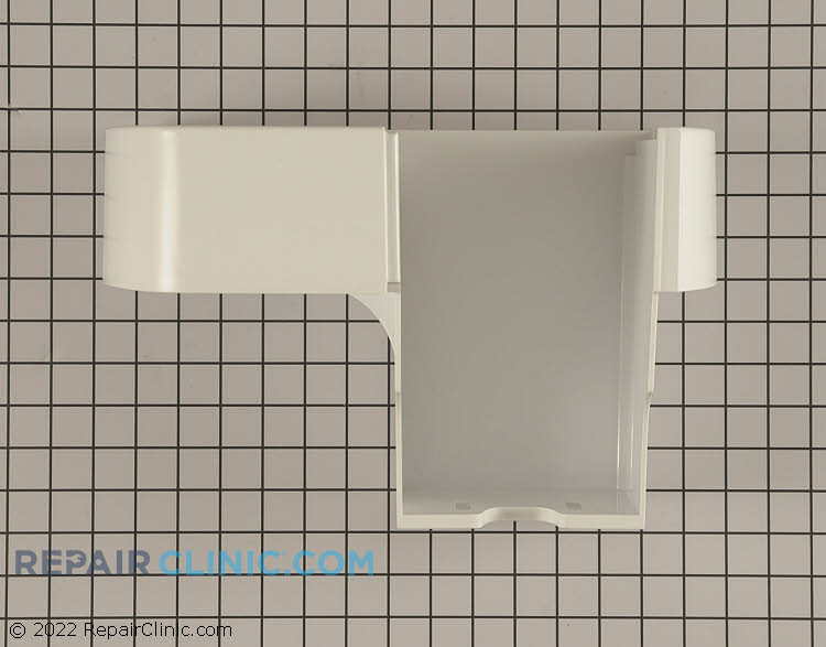 Container WPW10169346 Alternate Product View