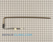 Defrost Heater Assembly - Part # 1223175 Mfg Part # RF-3400-08