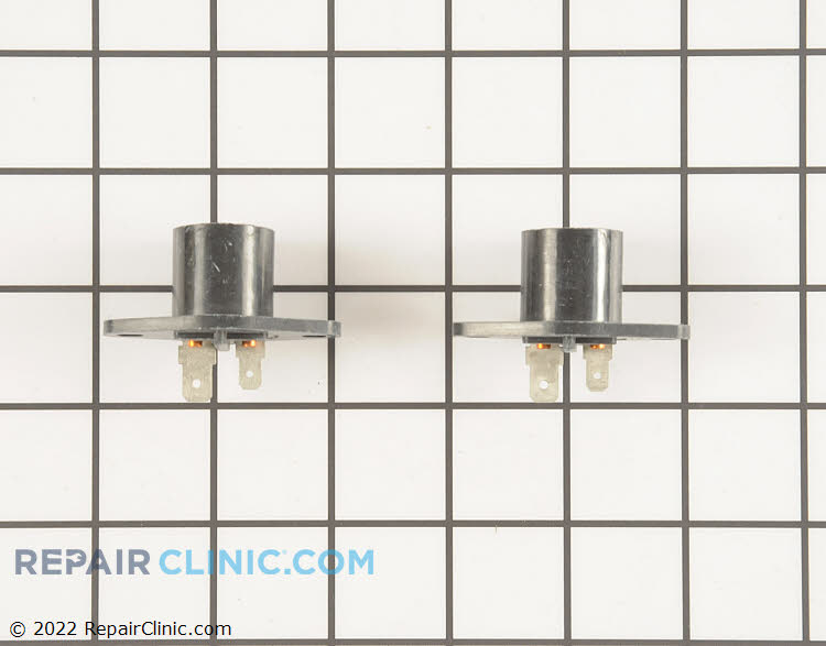 Light Socket WB8X5096        Alternate Product View