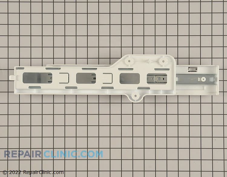 Drawer Slide Rail 4975JJ2028D     Alternate Product View