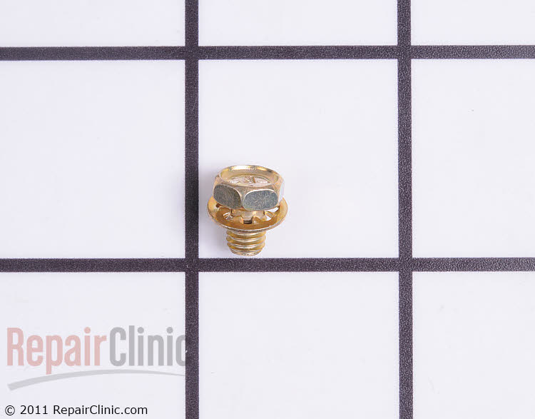 Flange Screw 690837          Alternate Product View