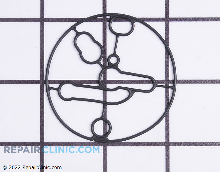 Float Bowl Gasket 695426          Alternate Product View