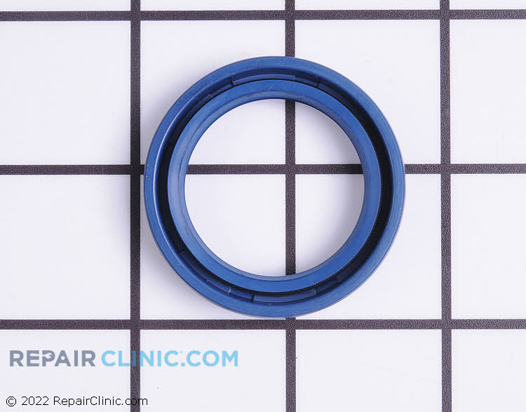 Oil Seal 805101S         Alternate Product View