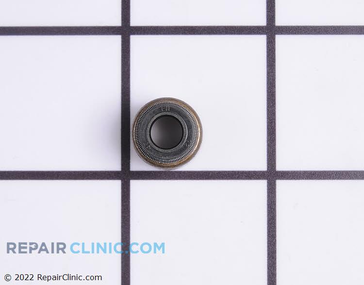 Valve Stem Seal 690968          Alternate Product View