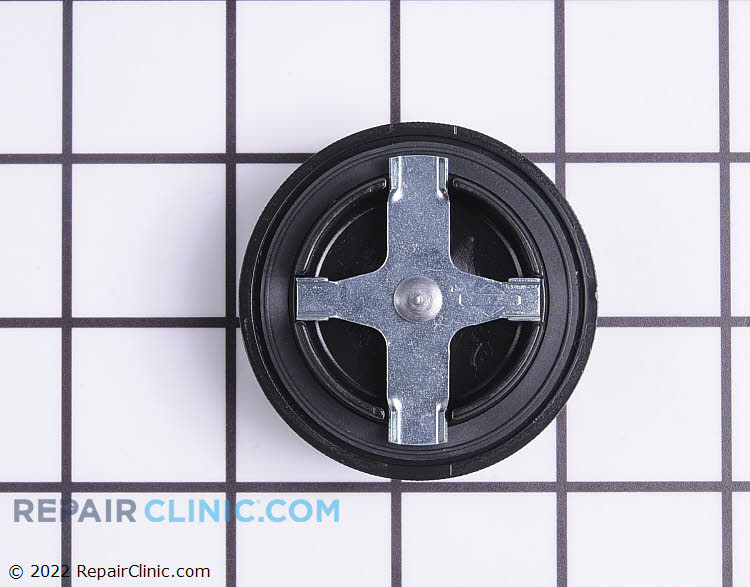 Fuel Cap 494559          Alternate Product View