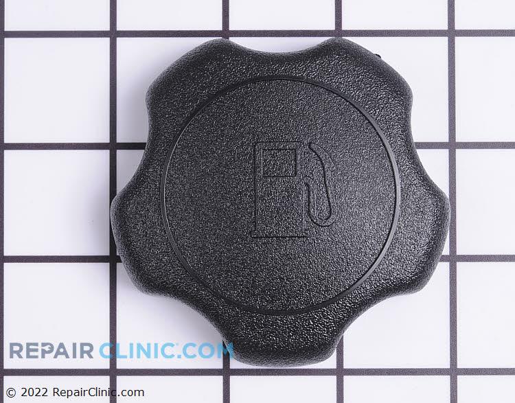 Fuel Cap 795027          Alternate Product View
