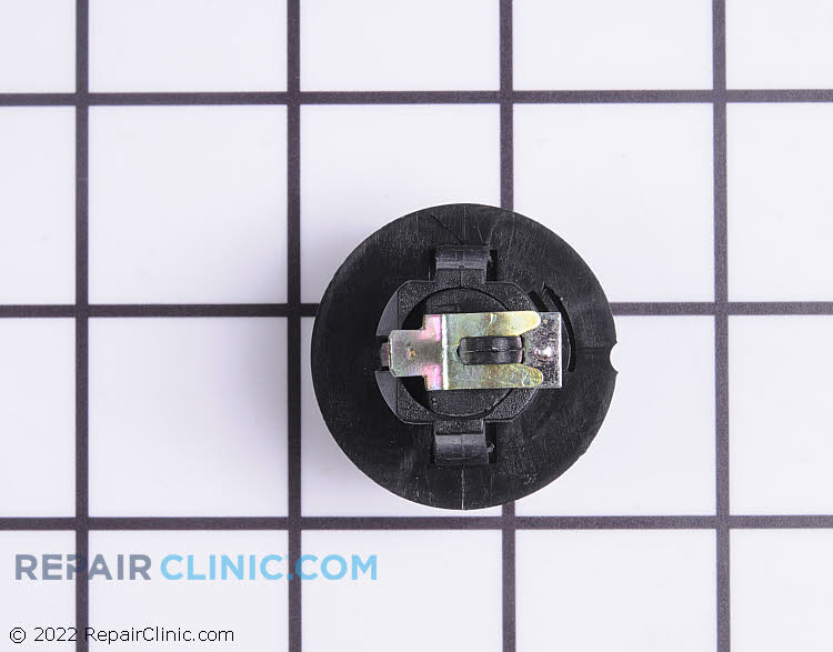 Rotary Switch 692309          Alternate Product View