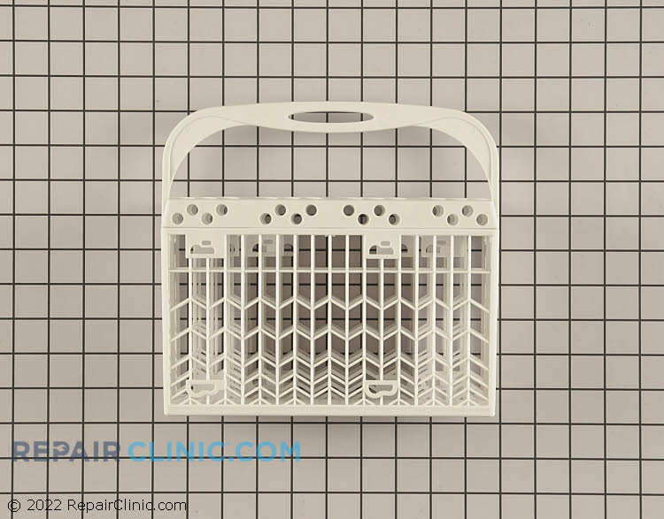 Silverware Basket 5304461023      Alternate Product View