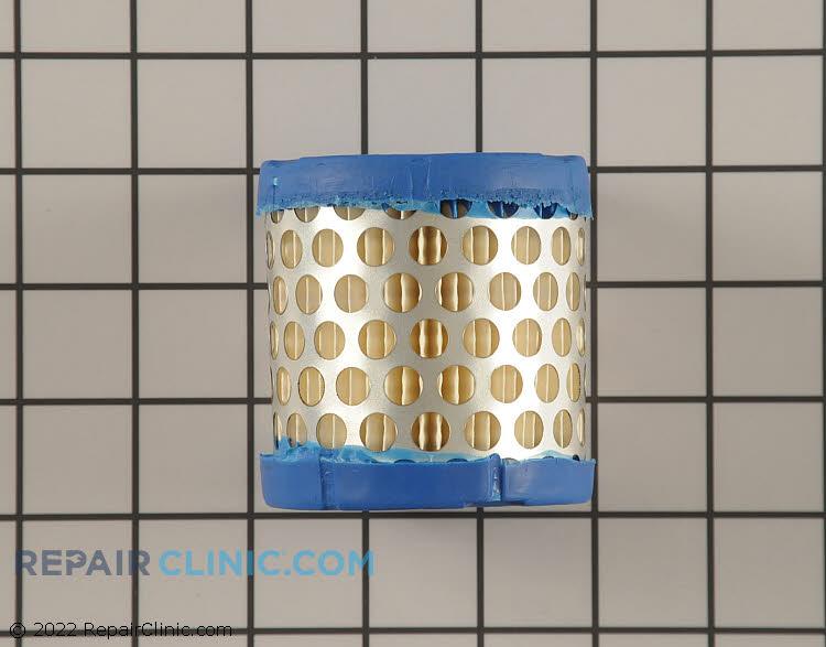 Air Filter Cartridge, 2-5 HP Horizontal & Vertical