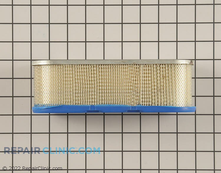 Air Filter 399806S         Alternate Product View