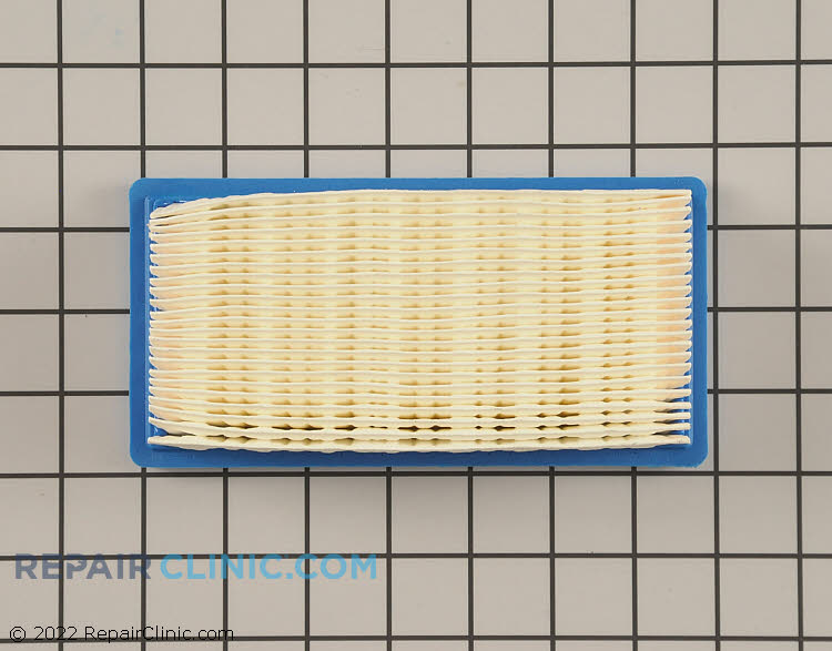 Air Filter 691643          Alternate Product View