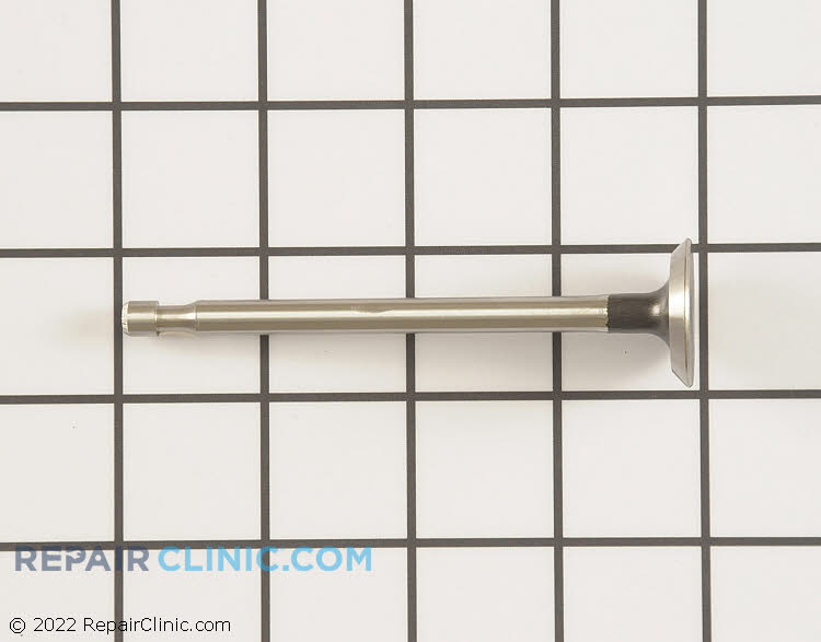 Exhaust Valve 211119S         Alternate Product View