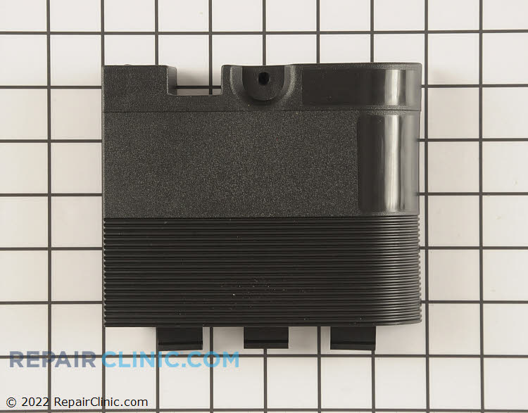 Air Cleaner Cover<br>Screw sold separately, please see related items below.