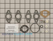 Carburetor Repair Kit - Part # 1611217 Mfg Part # 792006