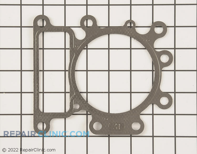 Cylinder Head Gasket 796584          Alternate Product View