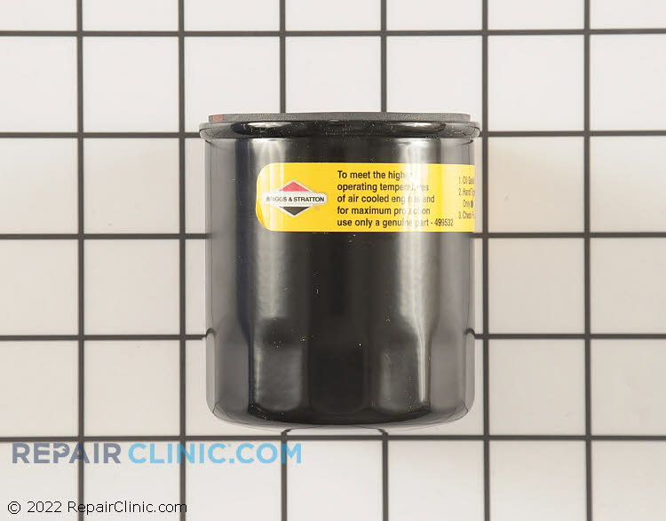 Oil Filter 692513          Alternate Product View