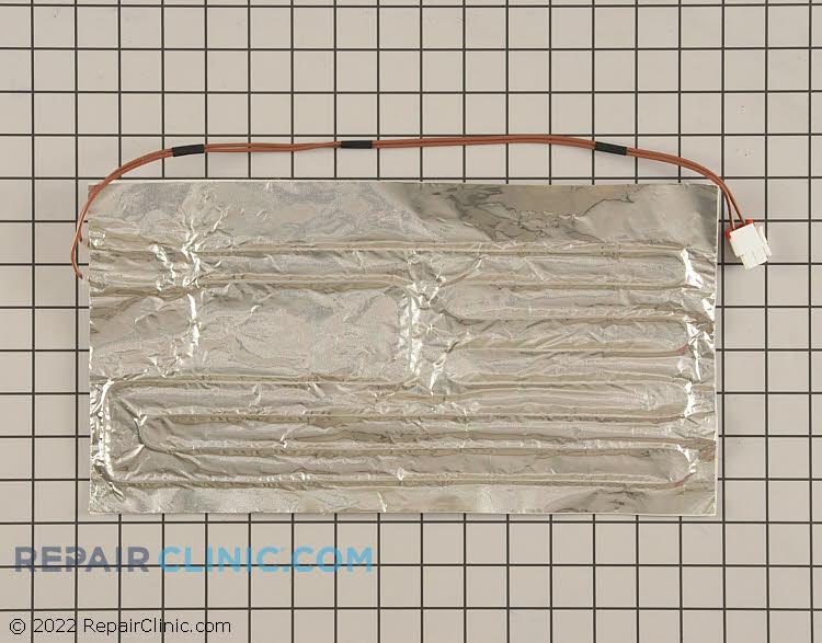 Drain Heater DA47-00094C     Alternate Product View