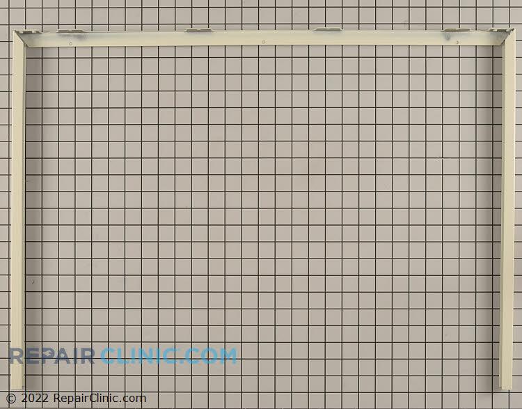 Trim Piece 316402007 Alternate Product View