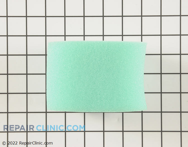 Air Filter 270093          Alternate Product View