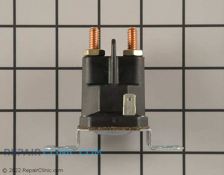 Starter Solenoid 691656          Alternate Product View