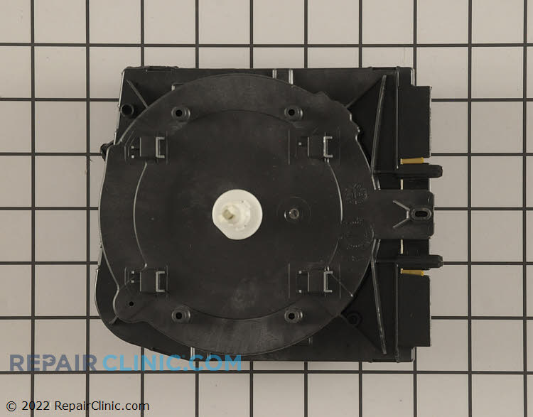 Timer WPW10187167 Alternate Product View