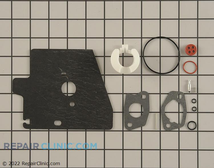 Carburetor Repair Kit 14 757 03-S Alternate Product View